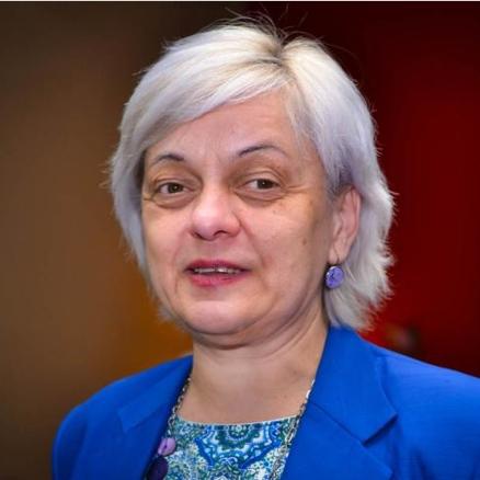 Hanka Chlupíková