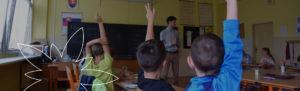 skoly 1
