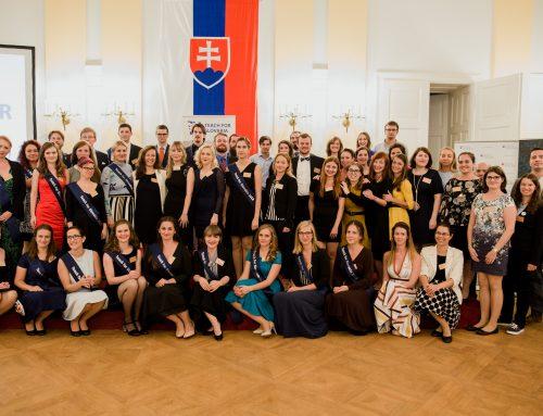 Teach for Slovakia: Cieľ programu sa napĺňa. Spoločne prinášame do školstva nových lídrov