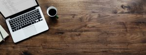 background coffee cup 884454