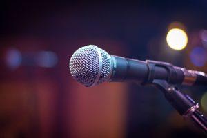 macro mic microphone 164829