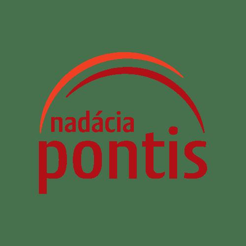 Logo Pontis SK