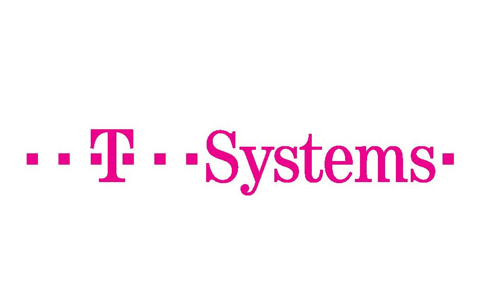 kisspng logo t systems do brasil ltda font embrace vector 5b50ab0928e7e6.6328589215320133211676