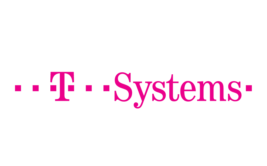 kisspng logo t systems do brasil ltda font embrace vector 5b50ab0928e7e6.6328589215320133211676
