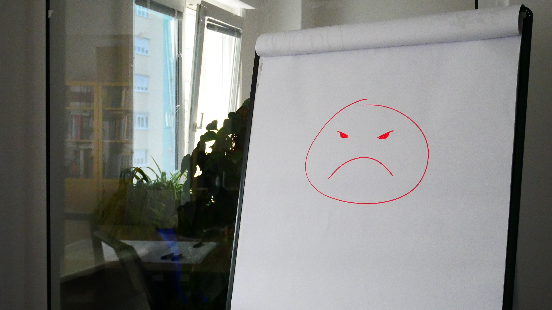 Nenásilná komunikácia pomáha riešiť konflikty a zvládať hnev pri strete názorov