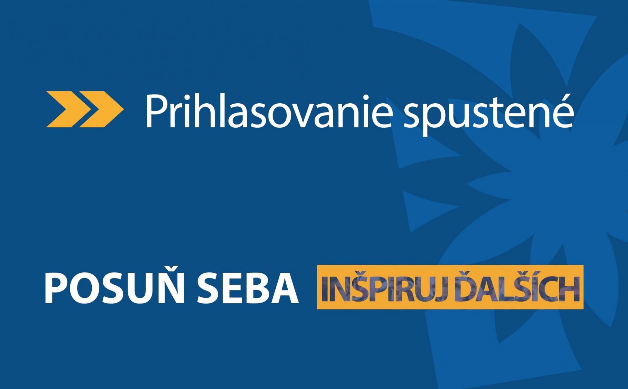 web spava1 01