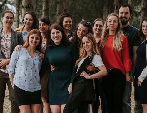 Úspechy našich absolventov   Teach for Slovakia