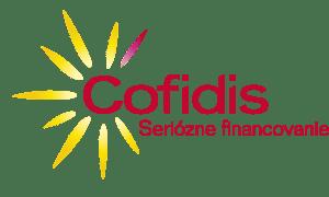 Cofidis logo 01