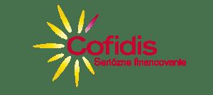 Cofidis logo 01 1