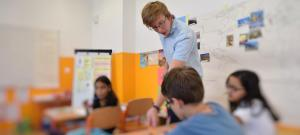 Ilustracna Zdroj archiv Teach for Slovakia1
