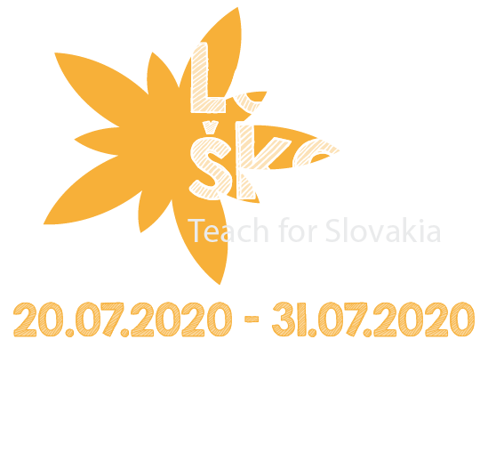 Letna skola 2020 01