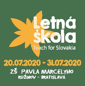 logo s datumom 2020 01
