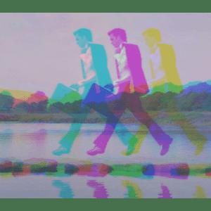 RECRU eventy – kopia 1