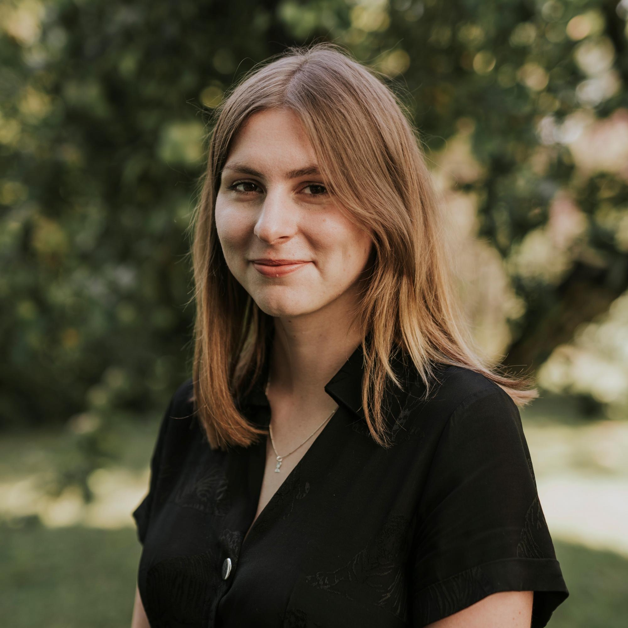 Alica Vidova 2
