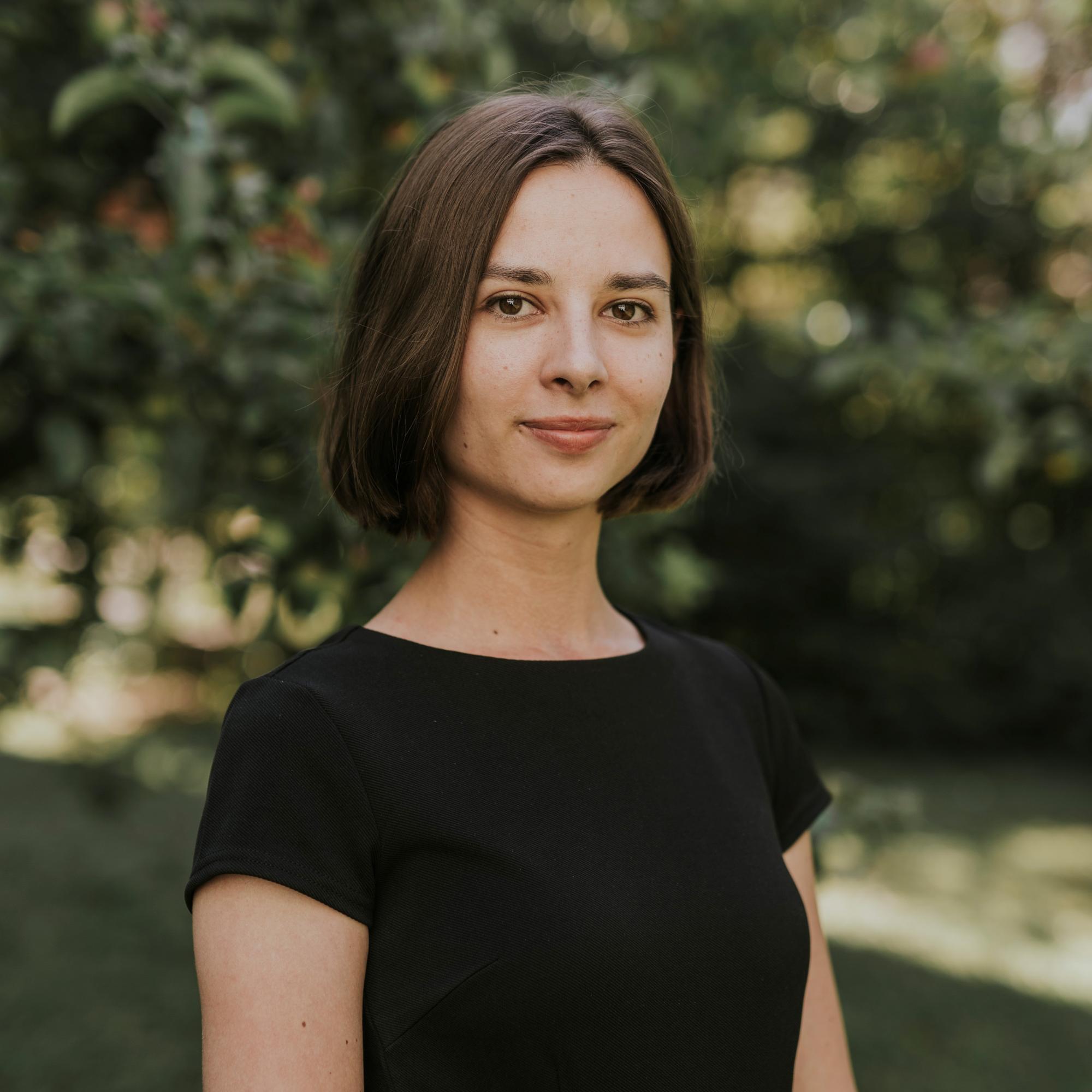 Anna Vontorcikova 2