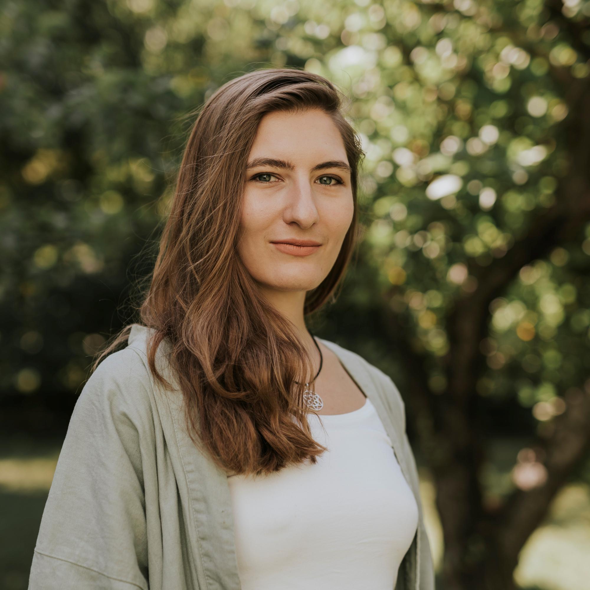 Danica Mlynarikova 2