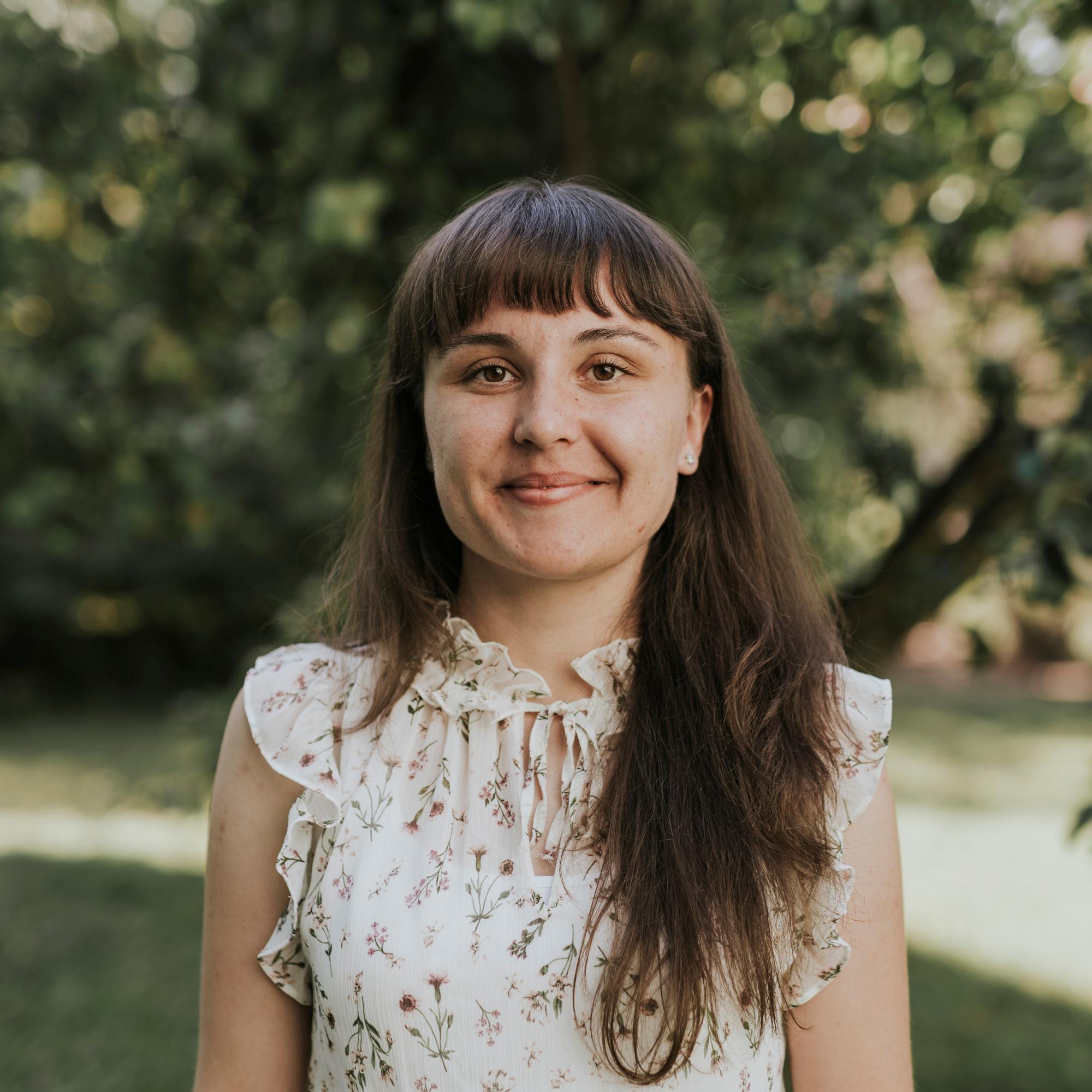 Kamila Dankovcikova 2