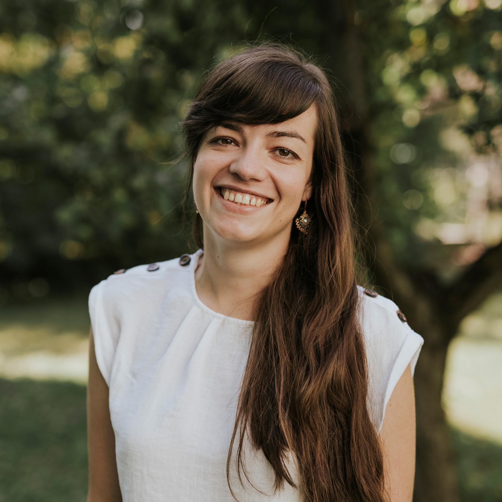 Maria Orlovska 2
