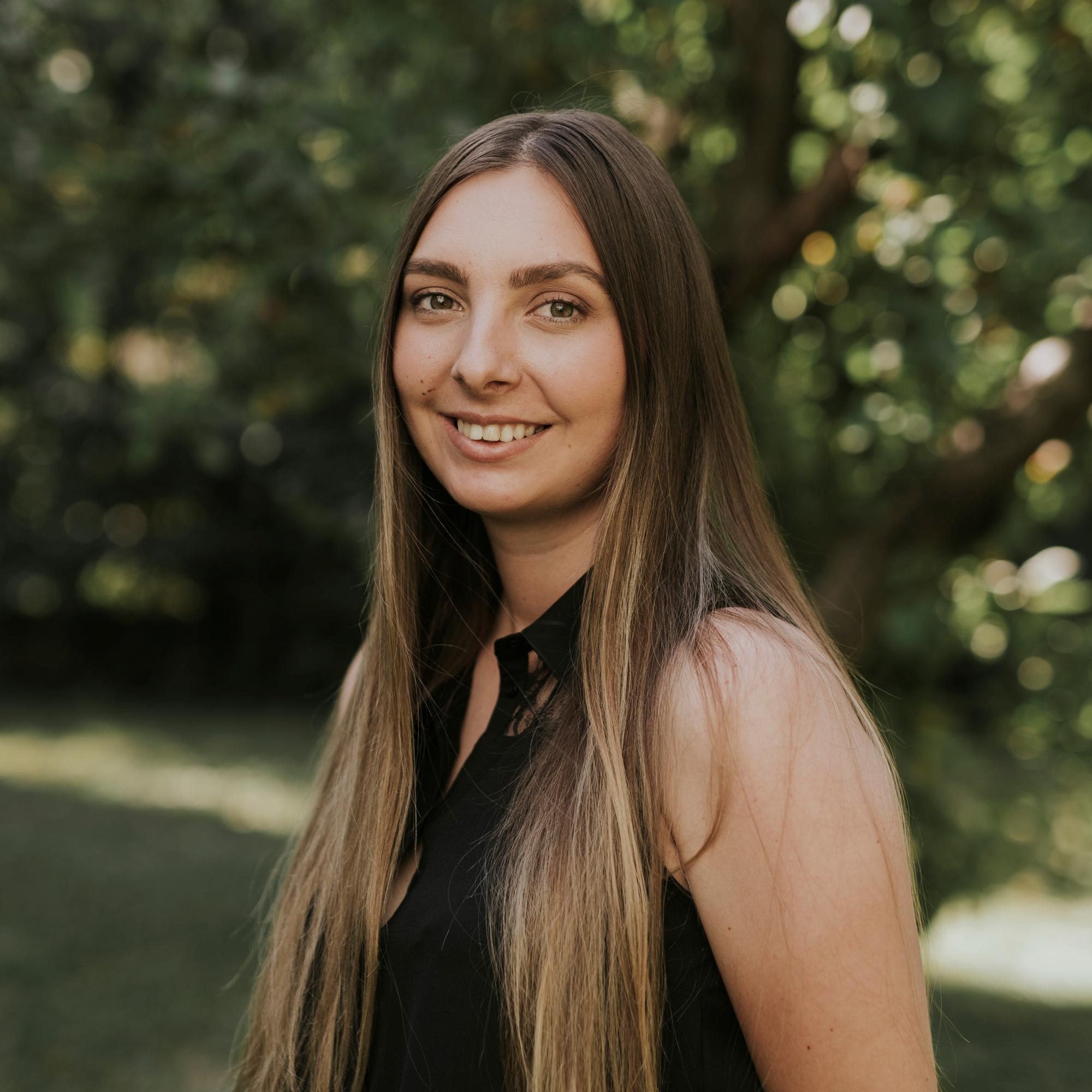 Veronika Makova 2